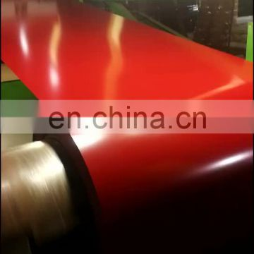 Wood Grain design PPGI Pre-Painted Galvanized Steel Coating Steel