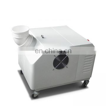 Hangzhou air conditioning appliance ultrasonic cool mist humidifier