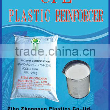CPE world'slowest price in China's ShanDong|Chlorinated Polyethylene|cpe135a|cpe 135b