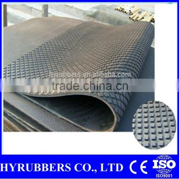China manufacturer wholesale horse rubber stable flooring,rubber mat
