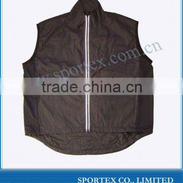 2016 newest design cycling vest/cycling jacket/cycling wear