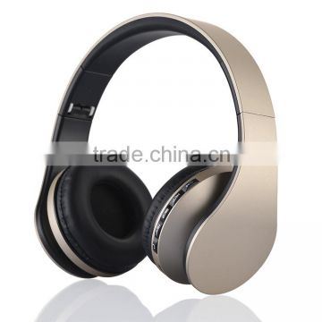 New Black/Red/White/Blue/Yellow/Pink More Color Bluetooth Headphones ---Wireless--Over-ear-- HiFi Stereo--- Built in Mic-phone