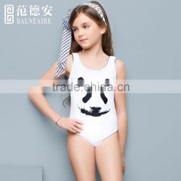ea98c36f04 Balneaire 2016 new arrival sexy reversible young girl swimwear of Kids  swimwear from China Suppliers - 128424775