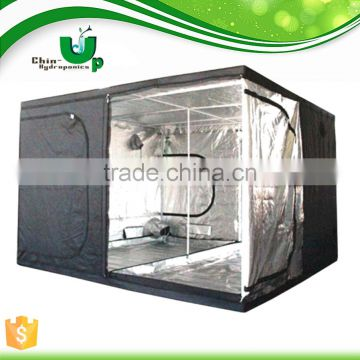 greenhouse hydroponic plant grow tent/indoor plant growing grow tent/custom grow tents of Dark room from China Suppliers - 141788426  sc 1 st  find quality and cheap products on China.cn & greenhouse hydroponic plant grow tent/indoor plant growing grow tent ...