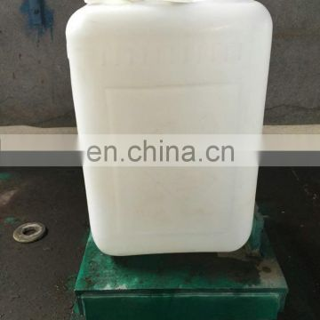 2016 Factory Price hydrofluoric acid 70% for glass etching manufacturers china