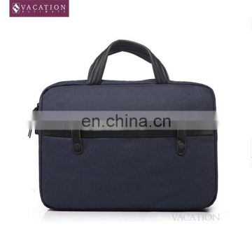 laptop bag mens for sale in china Alibaba
