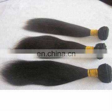 wholesale virgin hair bundles unprocessed weave natural hair body wave