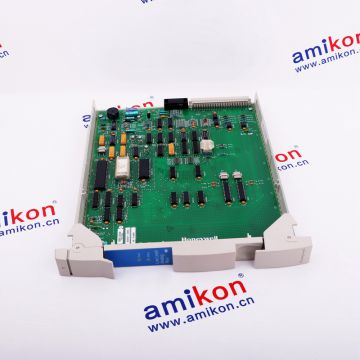 Honeywell TDC3000 82407468-001 of Honeywell DCS System from China Suppliers - 159743561