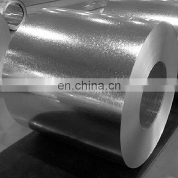 3mm galvanized steel sheet for roofing