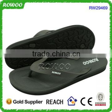 China Factory import flipflops Style import flip flops