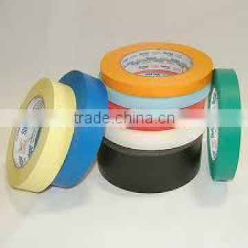 paper roll automotive / paper masking tape