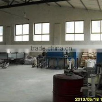Foshan Guos Wintape Measuring Tape Co., Ltd.