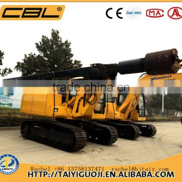 30m good quality lifting trucks for sale