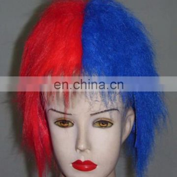 2018 world cup WIG HAT