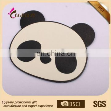 Custom(Breast/Gel/Silicone/Rubber/EVA/Game/PVC/Rug)Mouse pad,Mouse Pad Factory,OEM,ODM
