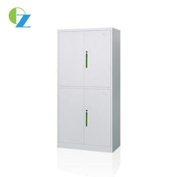 Custom made professional office furniture steel cabinet for sale