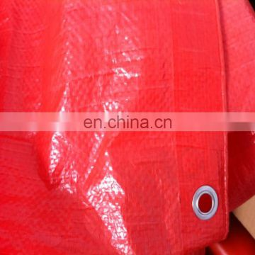 Heavy Duty pe tarpaulin,tarpaulin for truck cover