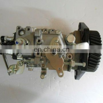 8-97136683-2 for Transit 6HK1 genuine parts high pressure oil pump