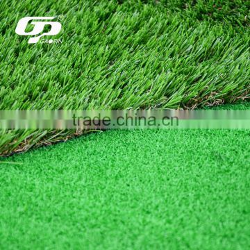 3.5m*1.5m golf putting green for garden