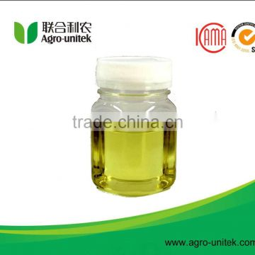 Pesticide Insecticide Bifenthrin 100g/l EC of Insecticide from China