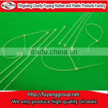 nylon 66 cable tie soft tie wire cable tie sizes