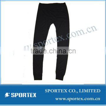 Base layer long johns/ long johns