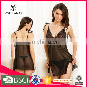 Valentines Day Gifts Sexy Nightdress Hot Sexi Image Lingerie Fashion