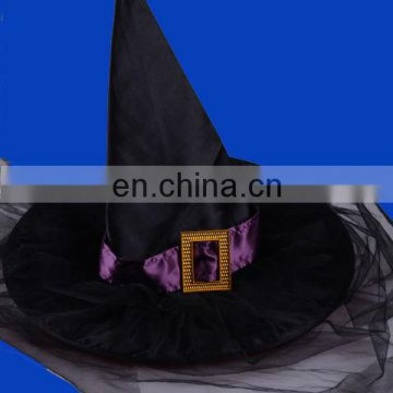Fashion halloween hat party hat costume hat