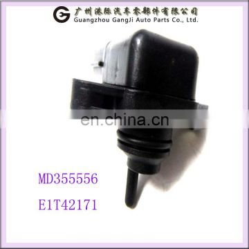 MAP Sensor for Mitsubishi Suzuki Wholesale E1T42171/OEM MD355556