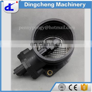 Mass Air Flow Sensor OEM MFS05-1-037 0 280 213 037 Fit