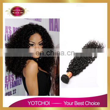 Alli Express Drop Shipping Human Hair Wig Alibaba Best Sellers Hair Express Wigs