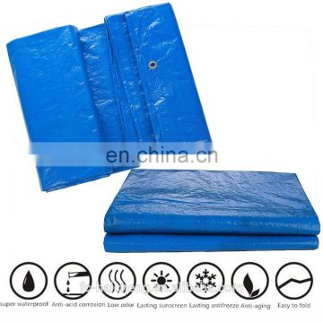 any colors available various supply pe tarpaulin rain tarpaulin