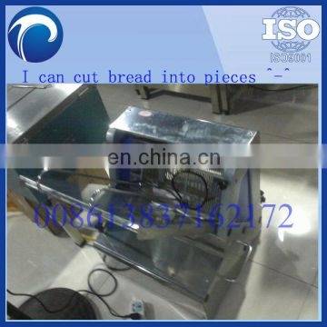 bread baking equipment/automatic bread slicer