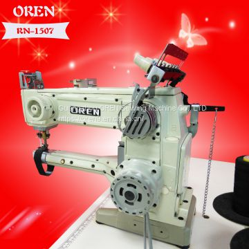 Property suit industrial sewing machine