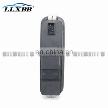 Electric Power Window Switch Control 37990-65D00 For Suzuki 3799065D00