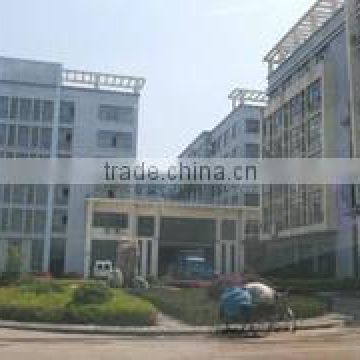 Yiwu City Onemore Bag Accessory Factory