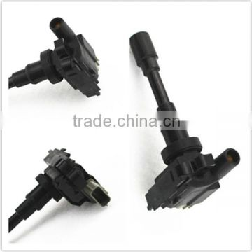 Best selling engine parts 33400-65G01 33410-65G00 for Mitsubish ignition coil