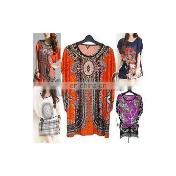 frican Women Kaftan Dress Dashiki Boho Maxi Gown 1 size Plus long caftan Hippie Boho Dress Kimono Satiny Silky Look Plus Size