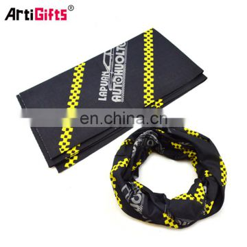 High quality unique handkerchief