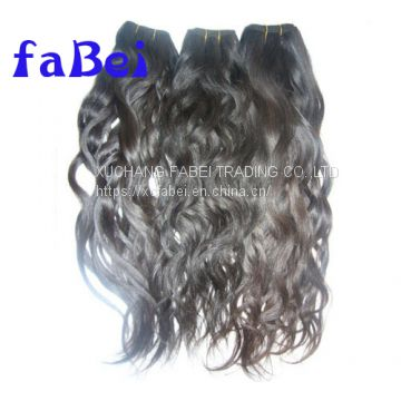 Factory price brazilian human hair wet and wavy weave,chinese virgin hair,unprocessed wholesale virgin brazilian hair