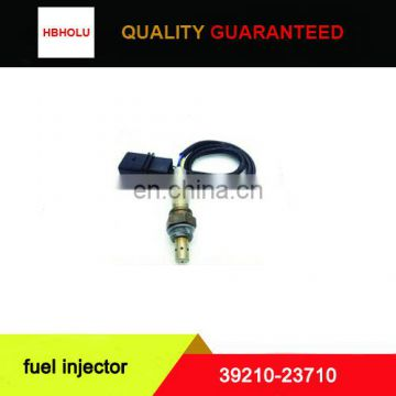 oxygen sensor 39210-23710 for Hyundai