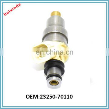 NEW GENUINE 23250-70110 2325070110 NOZZLE 23209-70110 2320970110