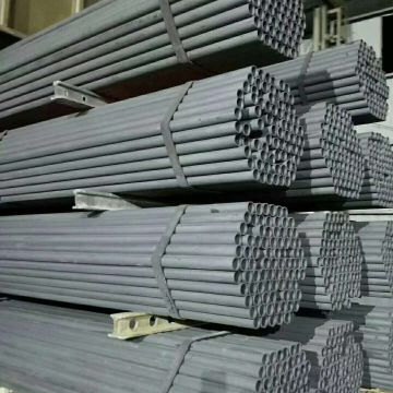 Manufacturer Electrical Metallic Tubing A53 Galvanized Pipe