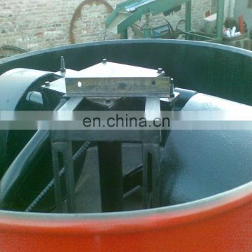 ISO approved good quality coal mixing machine for sale