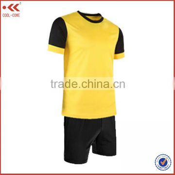 custom fitness wear Short Sleeves quick dry tights running Sport Training Gym Clothes Mens Compression shirt