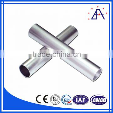 High Quality Auto A/C Aluminum Pipe Fitting