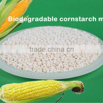 ef0e4708a9b PSM eco-friendly corn starch biodegradable plastic material granules of  Biodegradable material from China Suppliers - 137838459