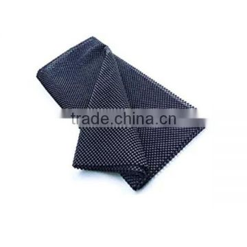 Roof Mat for Car Top