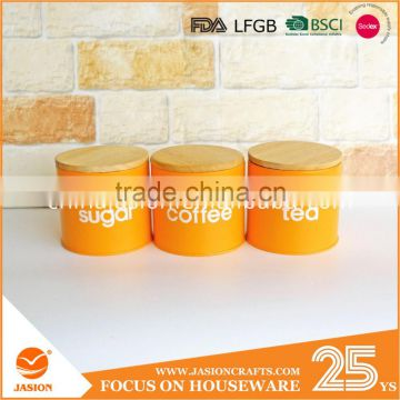 best selling small metal tin boxes made in China