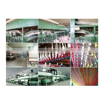 Yiwu Shanliang Rubber Product Co., Ltd.